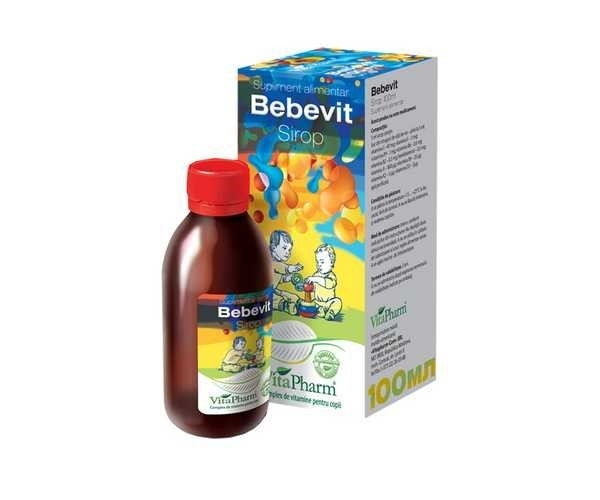 vitamine pentru imunitate md)